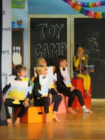 9. FP_Toy Camp (39)