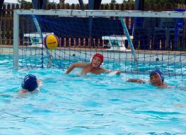 IP Inter House Water Polo (12)