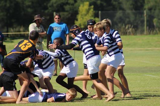 Glenwood Rugby Festival_Oakhill Prep vs Blanco (Copy)