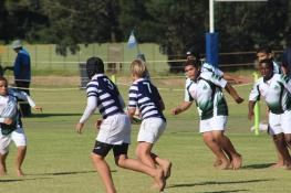 Glenwood Rugby Festival_Prep (12) (Copy)