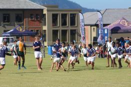Glenwood Rugby Festival_Prep (14) (Copy)
