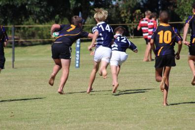 Glenwood Rugby Festival_Prep (18) (Copy)