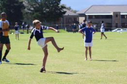 Glenwood Rugby Festival_Prep (31) (Copy)