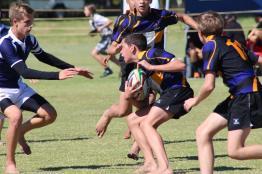 Glenwood Rugby Festival_Prep (32) (Copy)