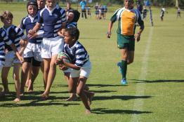 Glenwood Rugby Festival_Prep (55) (Copy)