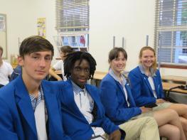 Inter Schools Speech Competition (8)
