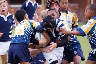 Oakhill vs KPH - Netball & Rugby (53) (Copy)