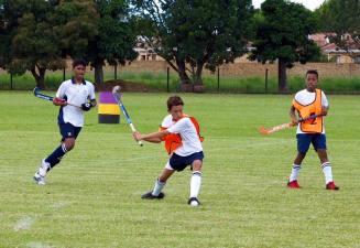 U14 Outeniqua Hockey Festival Day 2 (17)