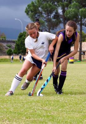 U14 Outeniqua Hockey Festival Day 2 (23)