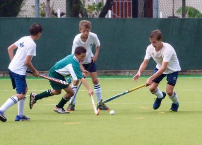 U14 Outeniqua Hockey Festival Day 2 (35)