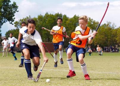 U14 Outeniqua Hockey Festival Day 2 (9)