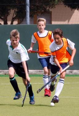 U14 Outeniqua Hockey Festival Day 3 (32)