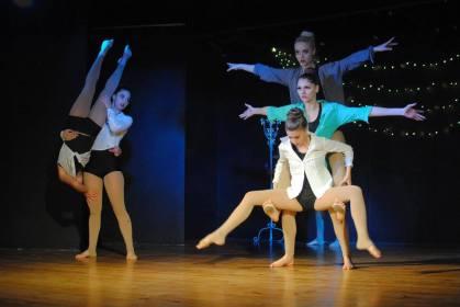 2 Mosaic - SA Dance Team Showcase (24)