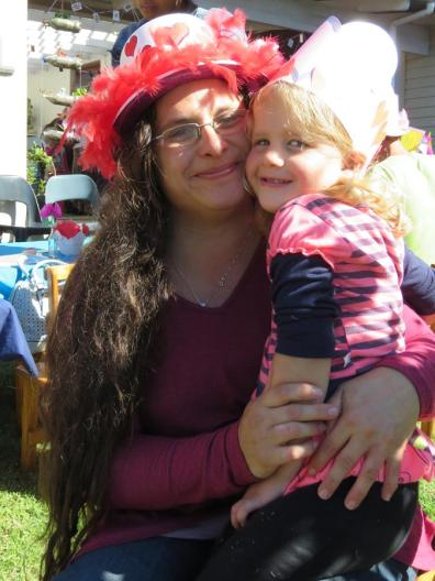 4 Mad Hatters Tea Party (61)