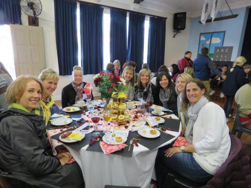 IP Mothers Day Tea (34)