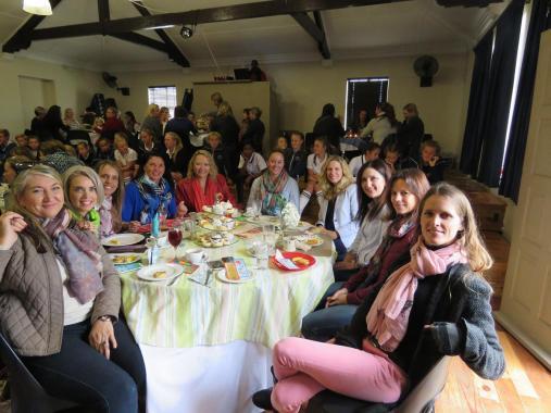 IP Mothers Day Tea (37)