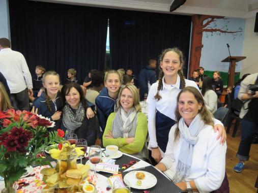 IP Mothers Day Tea (39)