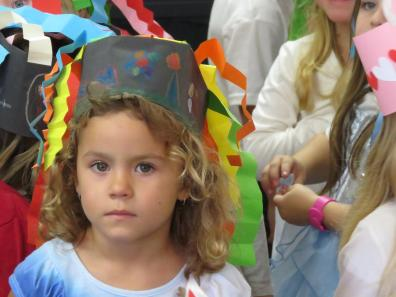Mad Hatters Tea Party (22)