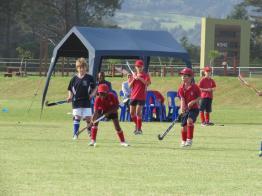 Montessori U9 Boys vs Riverwood U9 Boys (Copy)