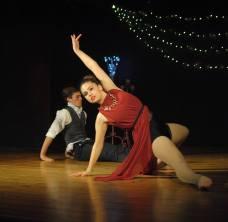 Mosaic - SA Dance Team Showcase (150)