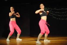 Mosaic - SA Dance Team Showcase (29)