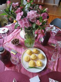 Mothers and Daughters Morning (15)