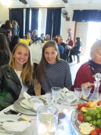 Mothers and Daughters Morning (21)