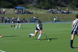 Nimble Oakhill 1st team Anna Reid (Copy)