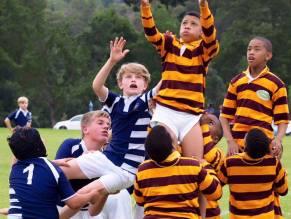 Oakhill-Prep-vs-Hornlee-Primary (1)