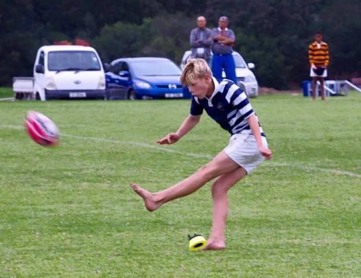 Oakhill-Prep-vs-Hornlee-Primary (10)
