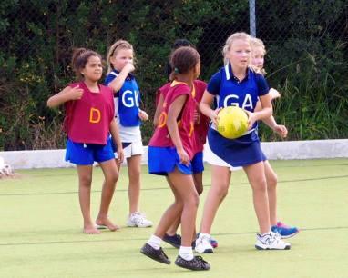 Oakhill-Prep-vs-Hornlee-Primary (6)