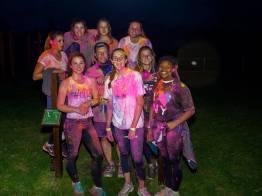colour-run3