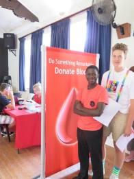 oakhill-school-blood-donation-3