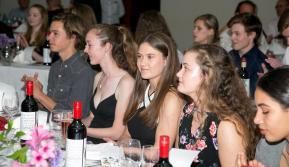 2017 Oakhill Valediction (103)