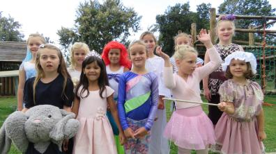 FP World Book Day (8)