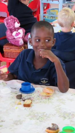 Grade 1 Tea Party (2)