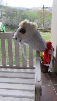 Litte Oaks Horses and Hats Derby (15)