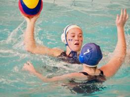 4 College Inter-House Water Polo (36)