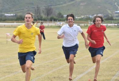 _5_Inter-House Athletics 2019 LFS (40)