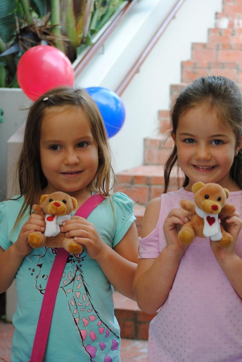 Teddy Bears Picnic 2019 (34)