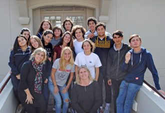 Argentinian group 2019