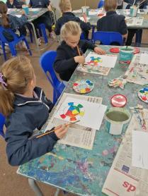 Grade 3 Colour Workshop (1)
