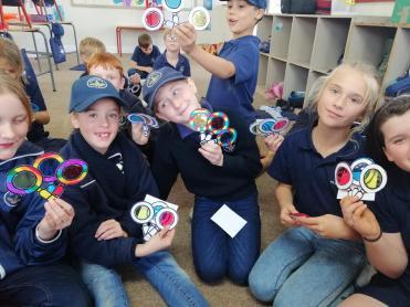 Grade 3 Colour Workshop (4)
