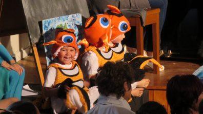 Little Oaks Under the Sea Concert (4)