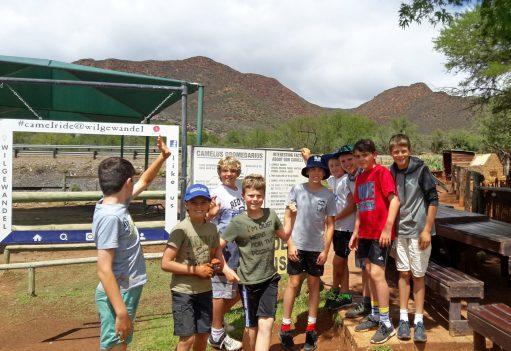 Grade 5 Camp 2019 (7)