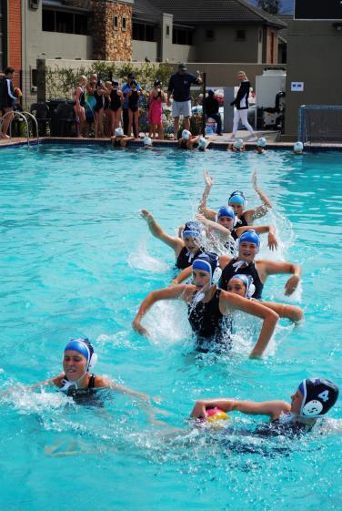 Water-Polo-vs-GWH-6-1