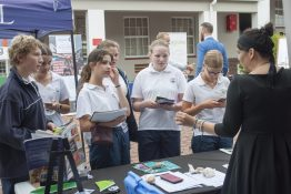 Careers Day 2020 (6)