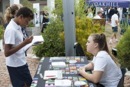 Careers Day 2020 (7)