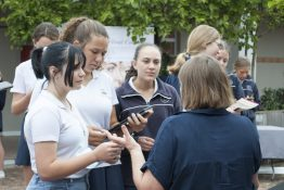 Careers Day 2020 (8)
