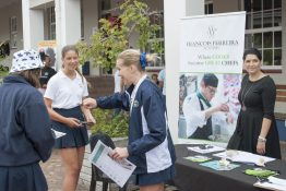 Careers Day 2020 (9)